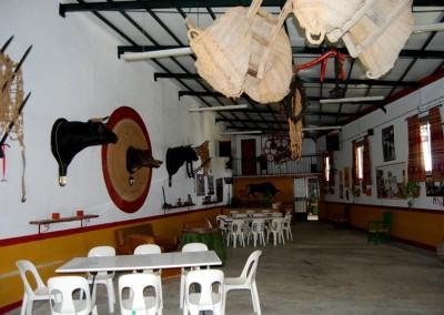 11. interior 1