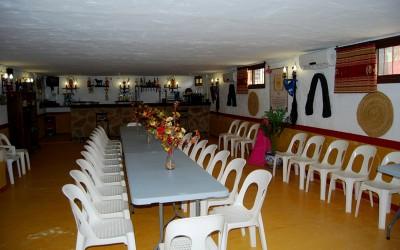 13. interior 2