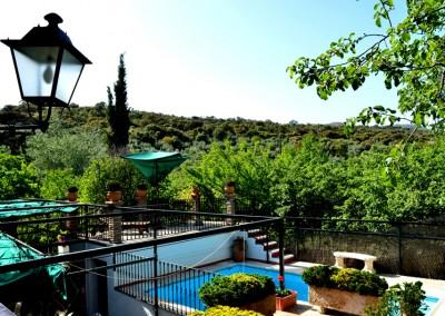 2. piscina exteriores