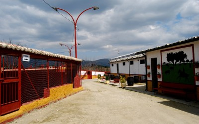 4. exterior 1