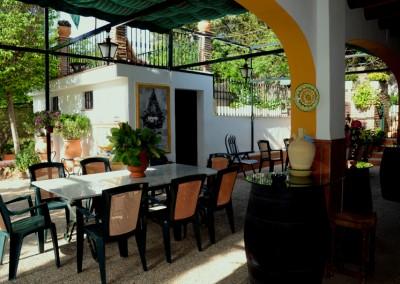 4. exterior patio 1